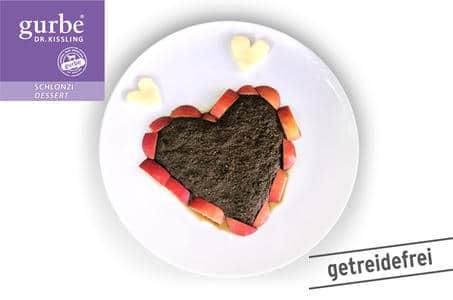zooom gurbe sclonzi dessert produkt 02c42fe6